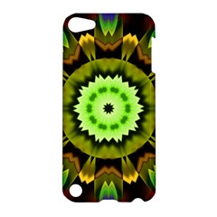 Smoke art (23) Apple iPod Touch 5 Hardshell Case