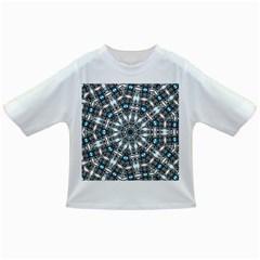 Smoke Art (24) Baby T Shirt