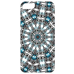 Smoke art (24) Apple iPhone 5 Classic Hardshell Case
