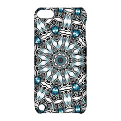 Smoke art (24) Apple iPod Touch 5 Hardshell Case with Stand
