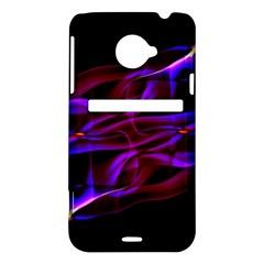 Mobile (1) HTC Evo 4G LTE Hardshell Case