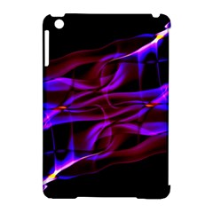 Mobile (1) Apple iPad Mini Hardshell Case (Compatible with Smart Cover)