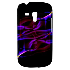 Mobile (1) Samsung Galaxy S3 MINI I8190 Hardshell Case