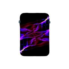 Mobile (1) Apple Ipad Mini Protective Soft Case