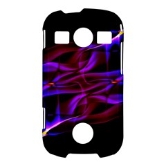 Mobile (1) Samsung Galaxy S7710 Xcover 2 Hardshell Case