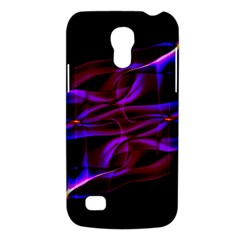 Mobile (1) Samsung Galaxy S4 Mini Hardshell Case