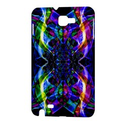 Mobile (2) Samsung Galaxy Note 1 Hardshell Case