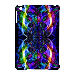 Mobile (2) Apple Ipad Mini Hardshell Case (compatible With Smart Cover)