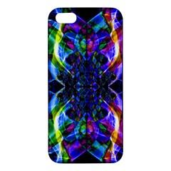 Mobile (2) iPhone 5 Premium Hardshell Case