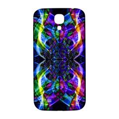 Mobile (2) Samsung Galaxy S4 I9500 Hardshell Back Case