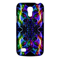 Mobile (2) Samsung Galaxy S4 Mini Hardshell Case