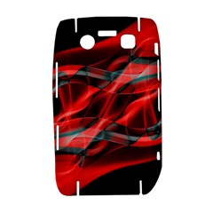 Mobile (3) BlackBerry Bold 9700 Hardshell Case