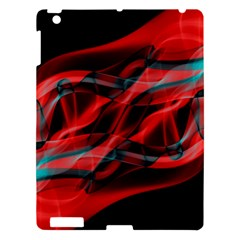 Mobile (3) Apple Ipad 3/4 Hardshell Case