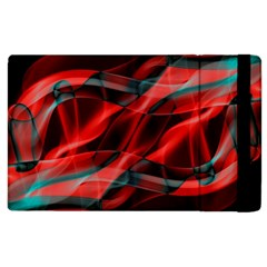 Mobile (3) Apple iPad 2 Flip Case