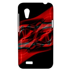 Mobile (3) HTC Desire VT T328T Hardshell Case