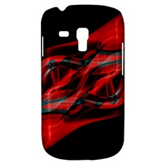 Mobile (3) Samsung Galaxy S3 Mini I8190 Hardshell Case
