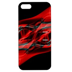 Mobile (3) Apple iPhone 5 Hardshell Case with Stand