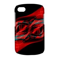 Mobile (3) Blackberry Q10 Hardshell Case