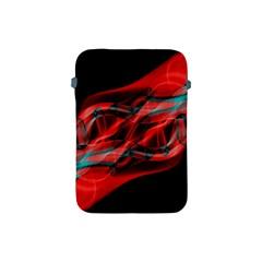 Mobile (3) Apple iPad Mini Protective Soft Case