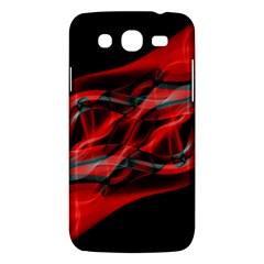 Mobile (3) Samsung Galaxy Mega 5.8 I9152 Hardshell Case