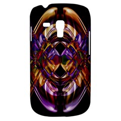 Mobile (4) Samsung Galaxy S3 Mini I8190 Hardshell Case