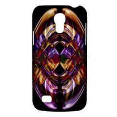 Mobile (4) Samsung Galaxy S4 Mini Hardshell Case