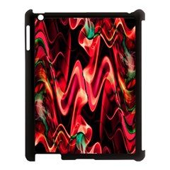 Mobile (5) Apple iPad 3/4 Case (Black)