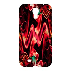 Mobile (5) Samsung Galaxy S4 I9500 Hardshell Case