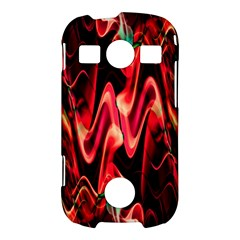 Mobile (5) Samsung Galaxy S7710 Xcover 2 Hardshell Case