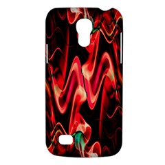 Mobile (5) Samsung Galaxy S4 Mini Hardshell Case