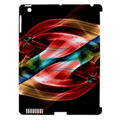 Mobile (6) Apple iPad 3/4 Hardshell Case (Compatible with Smart Cover)