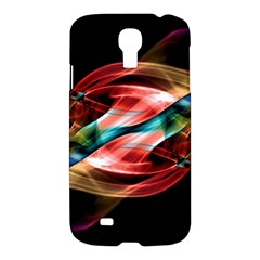 Mobile (6) Samsung Galaxy S4 I9500 Hardshell Case