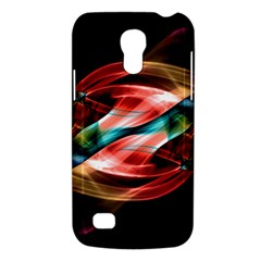 Mobile (6) Samsung Galaxy S4 Mini Hardshell Case
