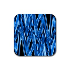Mobile (8) Drink Coasters 4 Pack (Square)