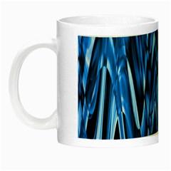 Mobile (8) Glow In The Dark Mug