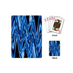Mobile (8) Playing Cards (Mini)
