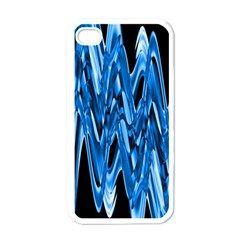 Mobile (8) Apple Iphone 4 Case (white)