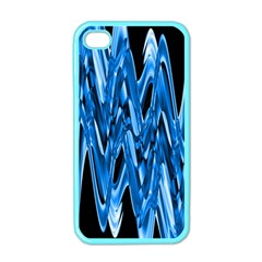 Mobile (8) Apple Iphone 4 Case (color)