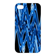 Mobile (8) Apple iPhone 4/4S Hardshell Case