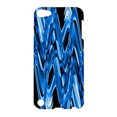 Mobile (8) Apple iPod Touch 5 Hardshell Case