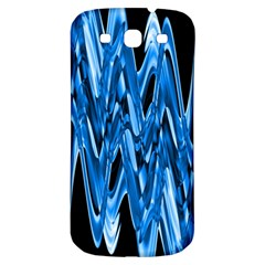 Mobile (8) Samsung Galaxy S3 S Iii Classic Hardshell Back Case