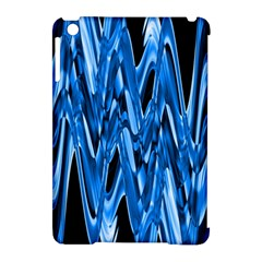 Mobile (8) Apple Ipad Mini Hardshell Case (compatible With Smart Cover)