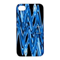 Mobile (8) Apple iPhone 4/4S Hardshell Case with Stand