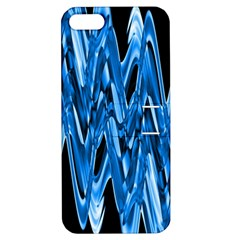 Mobile (8) Apple iPhone 5 Hardshell Case with Stand