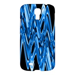 Mobile (8) Samsung Galaxy S4 I9500 Hardshell Case