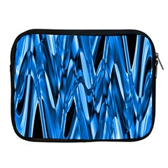 Mobile (8) Apple Ipad 2/3/4 Zipper Case