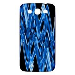 Mobile (8) Samsung Galaxy Mega 5 8 I9152 Hardshell Case