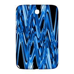 Mobile (8) Samsung Galaxy Note 8 0 N5100 Hardshell Case