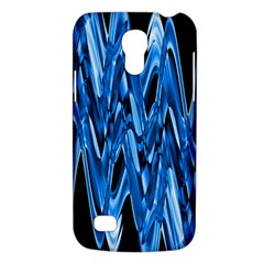 Mobile (8) Samsung Galaxy S4 Mini Hardshell Case