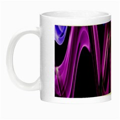 Mobile (9) Glow In The Dark Mug